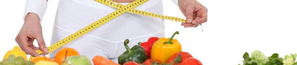 Dietas-personalizadas-zaragoza