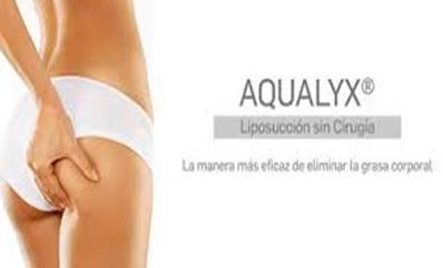 aqualyx_3