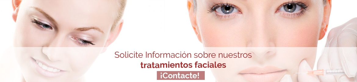 call-action-medicina-facial