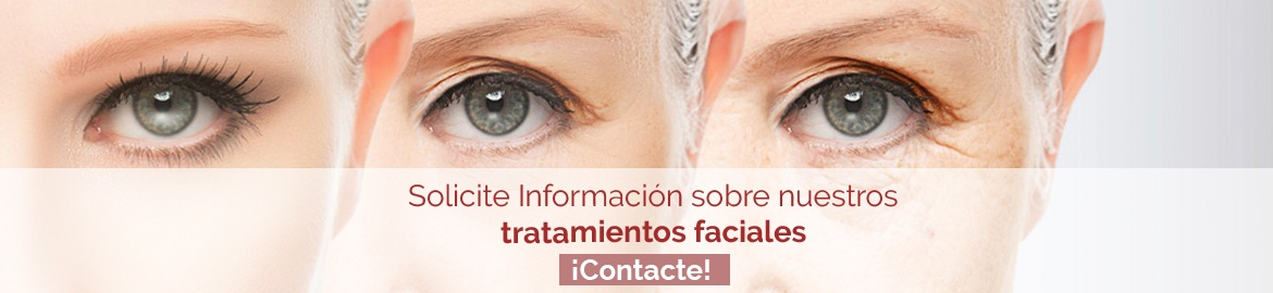 call-action-medicina-facial2