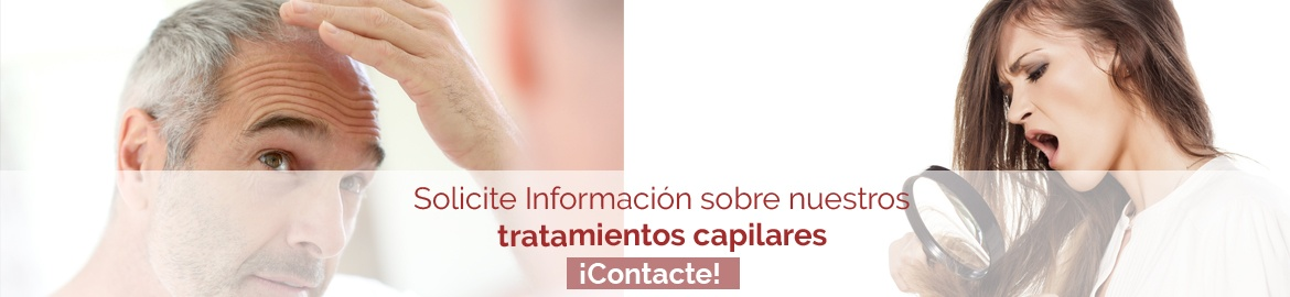 call-action-mixto2
