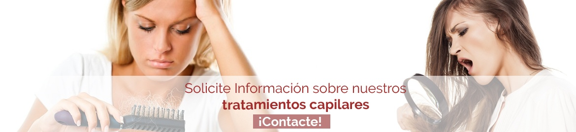 call-action-mujer