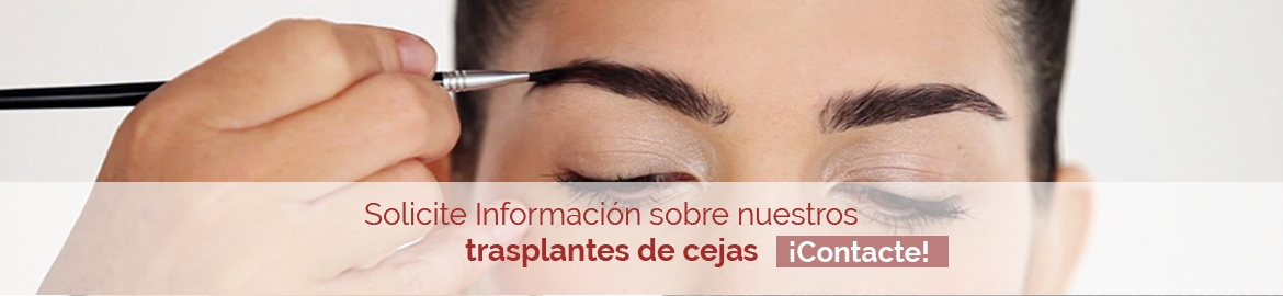 call-action-transplantes-cejas2