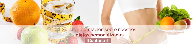 dietas-call-action