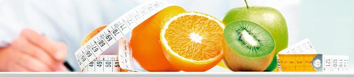 dietas-personalizadas-zaragoza-1