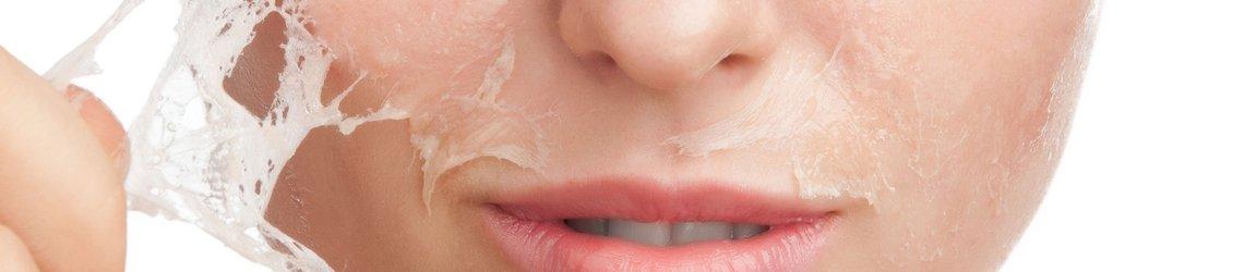 peeling-facial-zaragoza