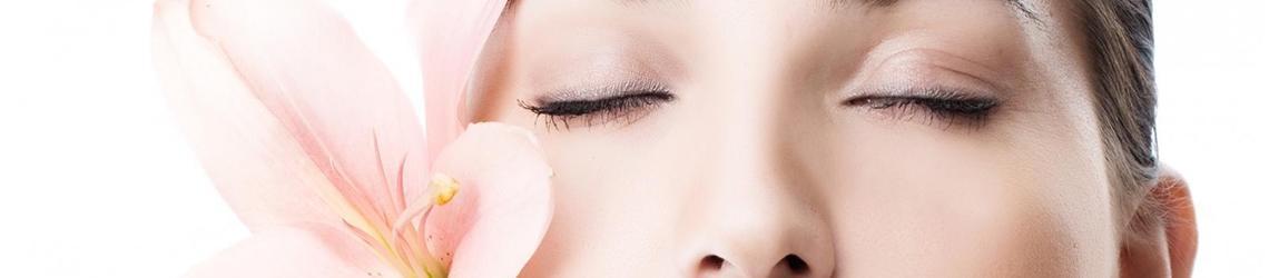 tratamiento-bioestimulacion-zaragoza