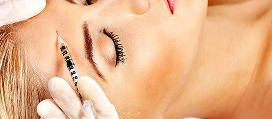 tratamiento-bioestimulacion