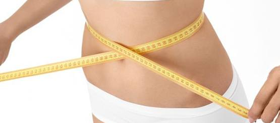 perder-peso-zaragoza